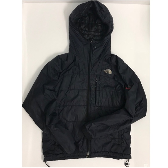 60f2b5f98 coupon code north face primaloft jacket summit series cad34 8b6a1